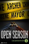 Open Season (Joe Gunther #1)