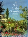 A day in the country: Impressionism and the French landscape