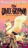 The White Gryphon (Valdemar: Mage Wars, #2)
