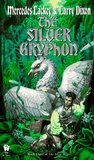 The Silver Gryphon (Valdemar: Mage Wars, #3)