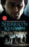 Dream Warrior (Dark-Hunter, #16, Dream-Hunter, #5)