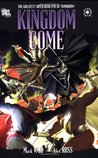 Kingdom Come by Mark Waid