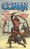 Conan: Sword of Skelos (Conan (Tor))