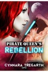Pirate Queen's Rebellion
