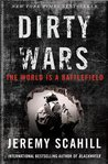 Dirty Wars by Jeremy Scahill