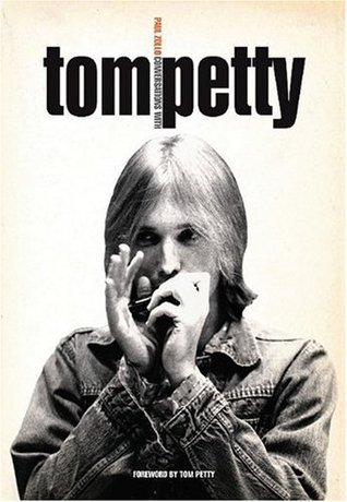 Conversations With Tom Petty by Tom Petty