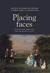 Placing Faces: The Portrait and the English Country House in the Long Eighteenth Century