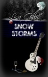 Snow Storms by Lisa Gillis