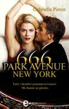 666 Park Avenue New York (eNewton Narrativa) (Italian Edition)