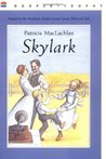 Skylark (Sarah, Plain and Tall #2)