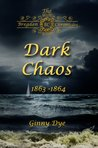 Dark Chaos (# 4 in the Bregdan Chronicles Historical Fiction Romance Series)