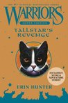 Tallstar's Revenge (Warriors: Super Edition)