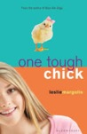 One Tough Chick