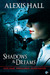 Shadows & Dreams (Kate Kane, Paranormal Investigator #2)