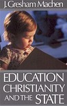 Education, Christianity & the State