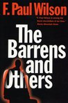 The Barrens and Others