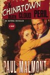 The Chinatown Death Cloud Peril: A Novel