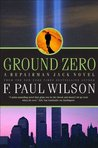 Ground Zero (Repairman Jack, #13)