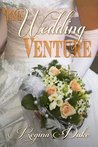 The Wedding Venture (Colorado Billionaires)