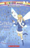 Crystal The Snow Fairy by Daisy Meadows
