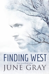 Finding West (True North, #1)