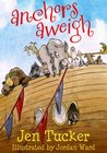 Anchors Aweigh: A Noah's Ark Adventure