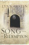 Song of Redemption (Chronicles of the Kings, #2)