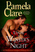 Upon a Winter's Night by Pamela Clare
