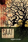 Saat: Roman (German Edition)