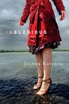 Inglorious: A Novel