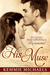His Muse (with sequel novella Reconnection)