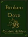 Broken Dove (Fantasyland, #4)