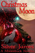 Christmas Moon (Moonstruck)