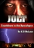 JOLT - The Paranormal and Dystopian