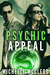 Psychic Appeal by Michelle McCleod