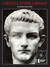 Caligula: Divine Carnage: Atrocities of the Roman Emperors
