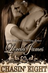 Chasin' Eight by Lorelei James