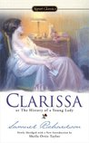 Clarissa, Or The History of a Young Lady: (Abridged Edition)