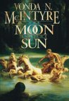 The Moon and the Sun by Vonda N. McIntyre