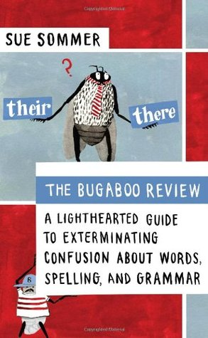 The Bugaboo Review by Sue Sommer