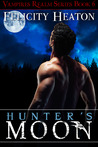 Hunter's Moon (Vampires Realm #6)
