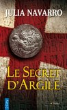 Le secret d'argile (City Poche) (French Edition)