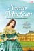 Eleven Scandals to Start to Win a Duke's Heart  - Tantangan S... by Sarah MacLean