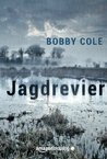 Jagdrevier: Thriller (German Edition)