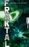 Fraktal: Roman (Quantum, Band 2) (German Edition)