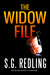 The Widow File: A Thriller