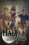 Half Moon (The Crescent #2)