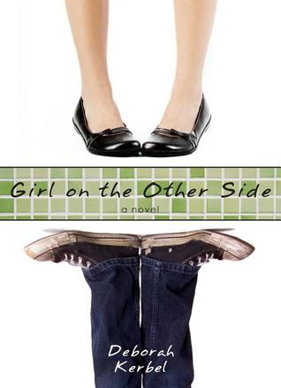 Girl on the Other Side by Deborah Kerbel