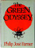 The Green Odyssey