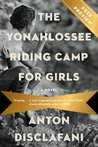 The Yonahlossee Riding Camp for Girls Free Preview (NULL)
